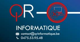 QR-Logo-mail-tel-Vecto